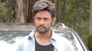 R J Rohith