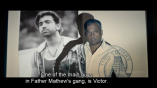 gautham-menon-introducing-victor