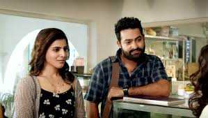 Janatha Garage - is it a date