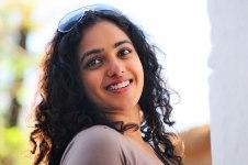 Janatha Garage- Nithya Menon