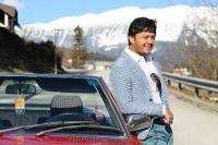 preetham-and-snow