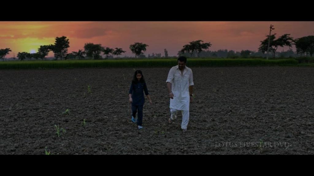 Image Result For Ajith Trisha Movies