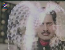 Veta-Jairam is a snake