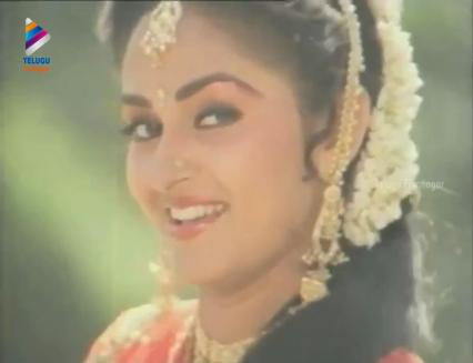 Veta-Jayaprada