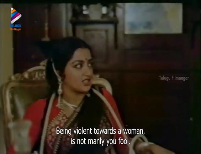 Veta-Sumalatha
