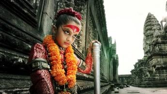 kaashmora-child-mystic