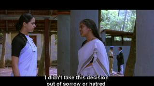ozhimuri-decision