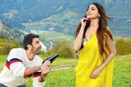 ayan-and-alizeh-do-bollywood