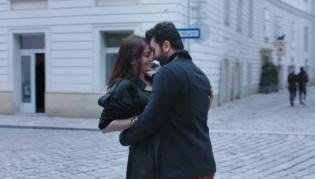 ayan-and-saba-romance