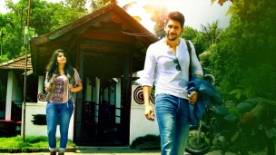 chaitanya-and-manjima