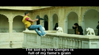 tashan-akki-in-action