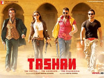 tashan_poster