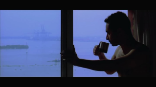 Arjun - Chaappa Kurish