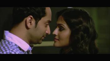Sonia and Arjun