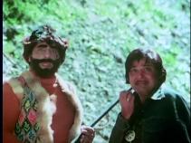 khoon-pasina-beard