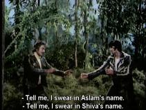 khoon-pasina-oath