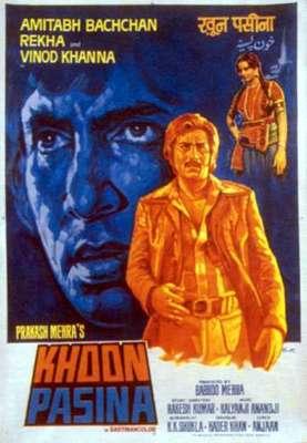 khoon-pasina-poster