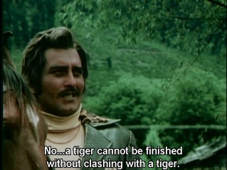 khoon-pasina-tiger-wisdom