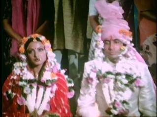 khoon-pasina-wedding