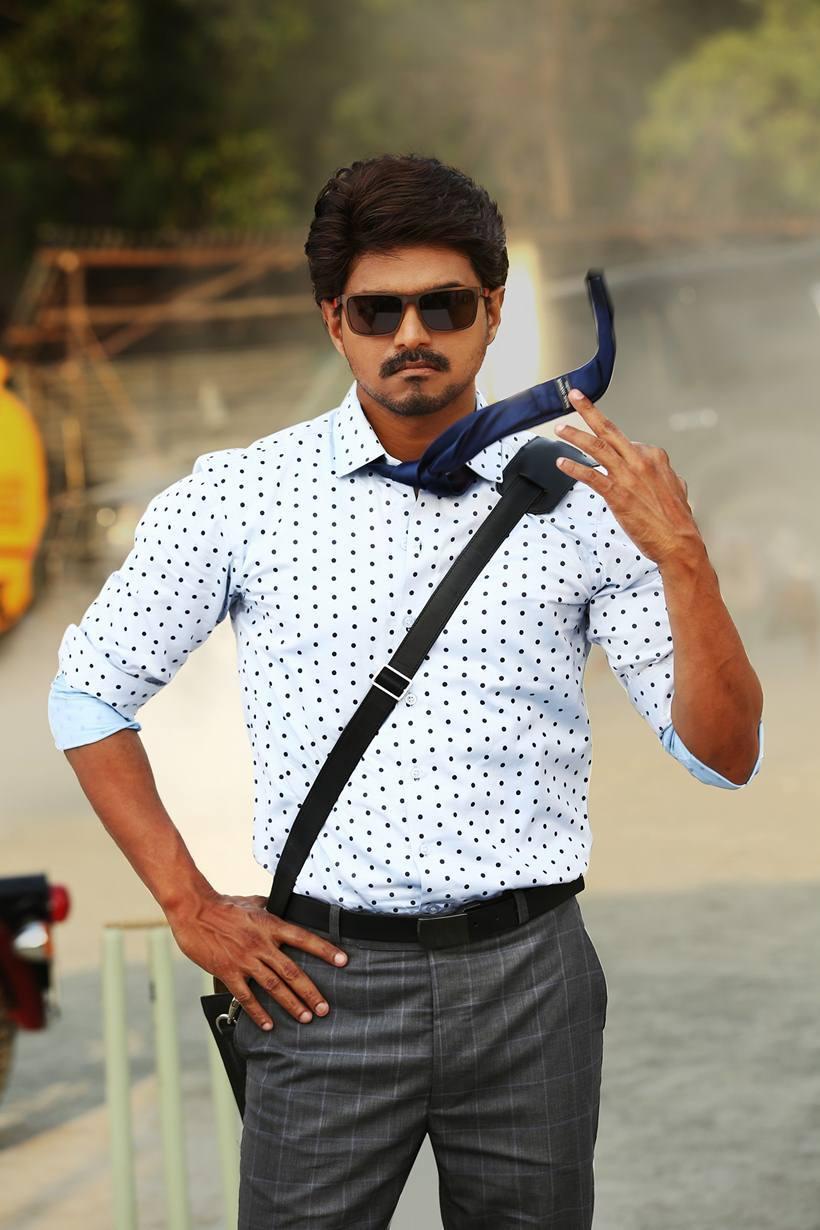 Image Result For Movie Tamil Full