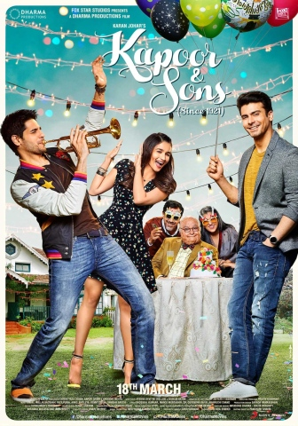 kapoor-sons-poster