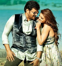 khaidi-no-150-kajal-and-chiru