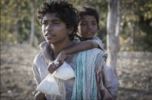 lion-saroo-and-guddu