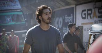 lion-saroo-in-india