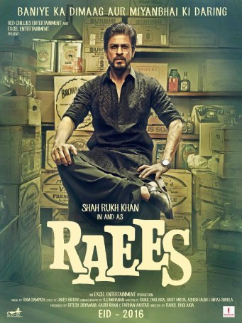 raees-movie-poster