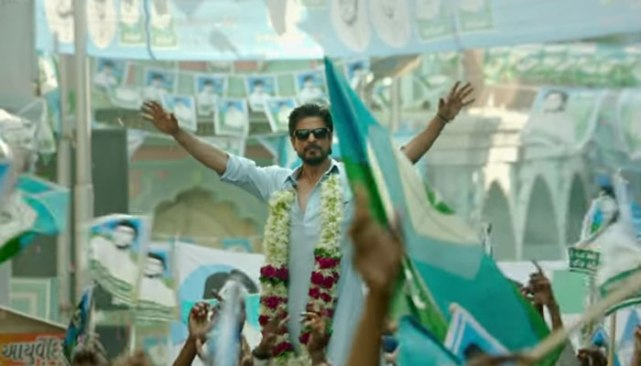 raees-triumphant