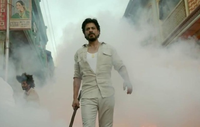 raees-walk-quietly-carry-a-big-stick