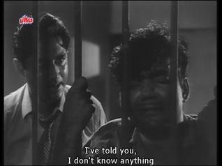 c-i-d-1956-interrogation