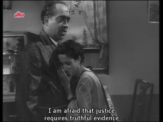 c-i-d-1956-justice