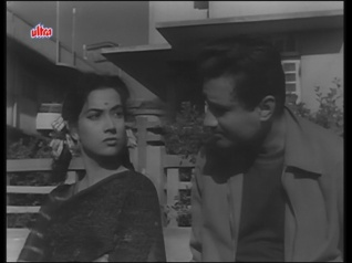 c-i-d-1956-shakila-and-dev-anand