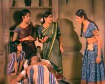 ranuva-veeran-bhumi