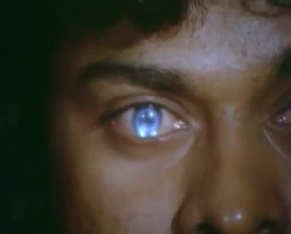 ranuva-veeran-chiranjeevi-eye