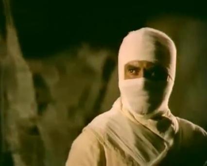 ranuva-veeran-ninja-mummy