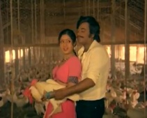 ranuva-veeran-nothing-says-love-like-poultry