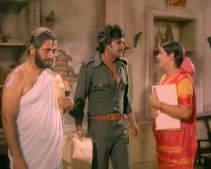 ranuva-veeran-raghu-and-parents