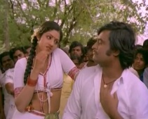 ranuva-veeran-sri-devi-and-rajini