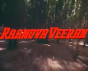 ranuva-veeran-title