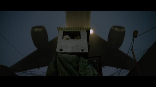 Raman Raghav 2.0-filmi