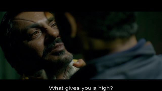 Raman Raghav 2.0-high