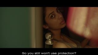 Raman Raghav 2.0-protection