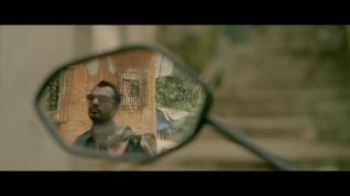 Raman Raghav 2.0-too clever