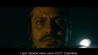 Raman Raghav 2.0-watching