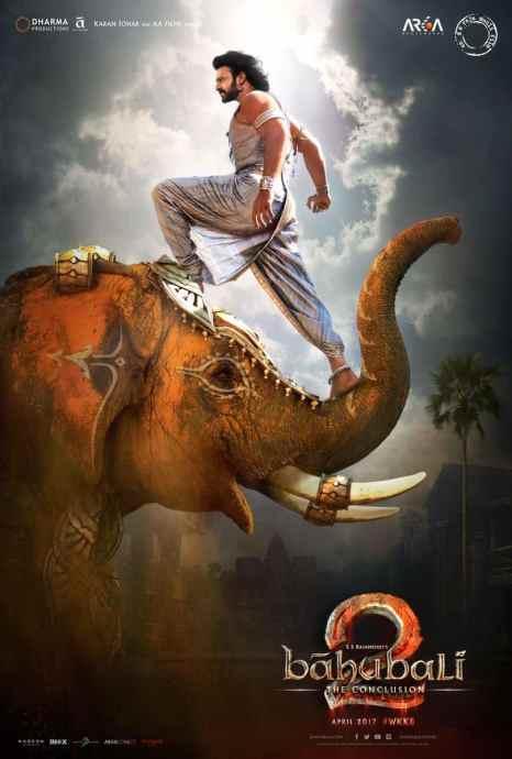 Baahubali-2-Poster