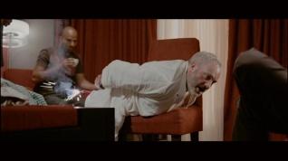 Delhi Belly-torture