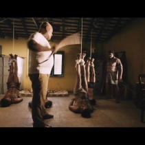 Visaranai-torture