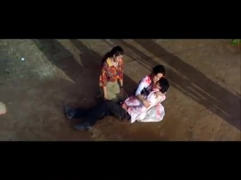 Baazigar-A mothers grief